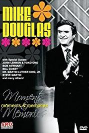 The Mike Douglas Show Episode #8.19 (1961–1982) Online