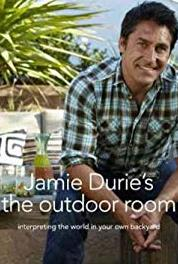 The Outdoor Room with Jamie Durie Thailand (2008– ) Online