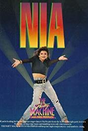 The Party Machine with Nia Peeples The Party on the Party Machine: Part 1 (1991– ) Online