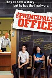The Principal's Office You Should Know Better (2008– ) Online