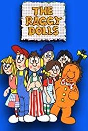The Raggy Dolls Pumpernickle's Party (1986–1994) Online