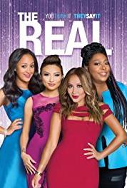 The Real Vivica A. Fox/Nick Cannon/Hit Reply (2013– ) Online