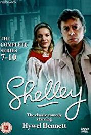 The Return of Shelley It's Only a Game (1988– ) Online
