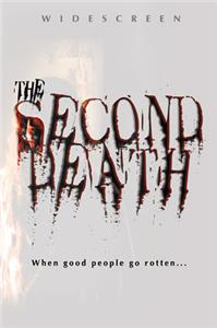 The Second Death (2005) Online