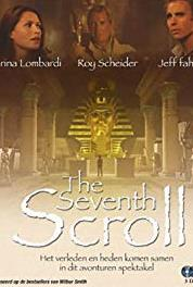 The Seventh Scroll Part Two (1999– ) Online