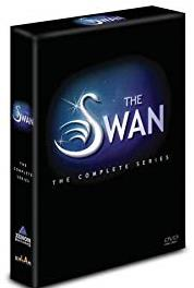 The Swan The Swan Pageant: Part 1 (2004–2005) Online