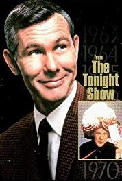 The Tonight Show Starring Johnny Carson Episode dated 9 August 1968 (1962–1992) Online