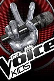 The Voice Kids Episode #1.1 (2013– ) Online