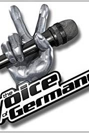 The Voice of Germany Blind Auditions 1 (2011– ) Online