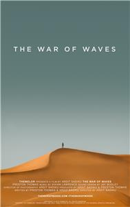 The War of Waves (2016) Online