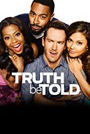 Truth Be Told Members Only (2015) Online