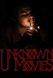 Unknown Movies Bong, Park & Kim (2013– ) Online