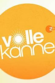 Volle Kanne Episode dated 1 June 2001 (1999– ) Online