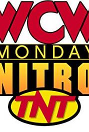 WCW Monday Nitro Episode #1.3 (1995–2001) Online