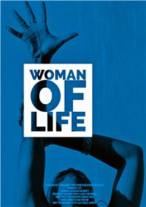 Woman of Life (2019) Online