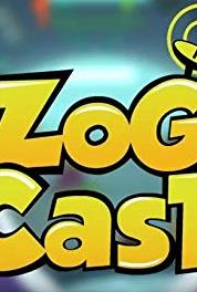 Zig and Zag's Zogcasts Poetry (2016– ) Online