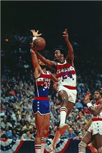 1981 NBA All-Star Game (1981) Online