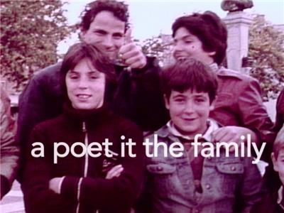 A Poet in the Family (1978) Online