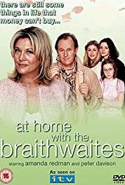 At Home with the Braithwaites Episode #4.5 (2000–2003) Online