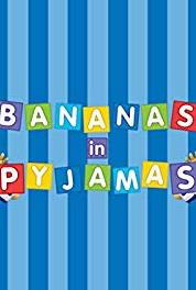Bananas in Pyjamas The Soap (2011– ) Online