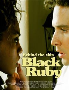 Behind the Skin: Black Ruby (2019) Online