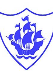 Blue Peter Episode dated 28 November 2007 (1958– ) Online