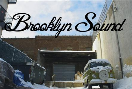 Brooklyn Sound  Online