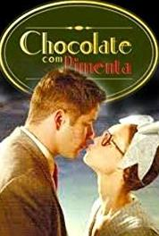 Chocolate com Pimenta Episode dated 19 February 2004 (2003–2004) Online