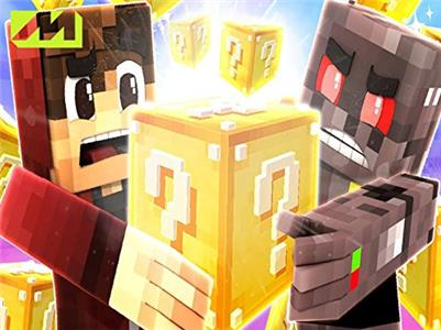 Clip: Mine Block: Survival Rigged game (2012– ) Online