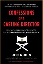 Confessions of a Casting Director Part III - Social Media's Effect on Casting (2017– ) Online