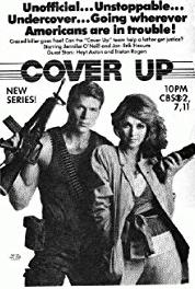 Cover Up Rules to Die By (1984–1985) Online