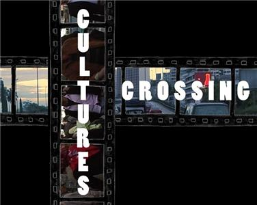Crossing Cultures (2008) Online