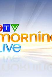 CTV Morning Live: Calgary Episode dated 24 July 2013 (2011– ) Online