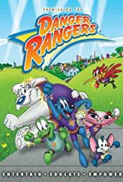 Danger Rangers Wet and Wild (2003– ) Online