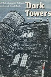 Dark Towers The Dark Tree (1981– ) Online