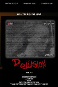 Delusion (2017) Online