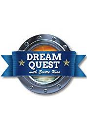 Dream Quest with Evette Rios Musical Icing (2015– ) Online