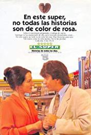 El súper Episode dated 10 June 1998 (1996–1999) Online
