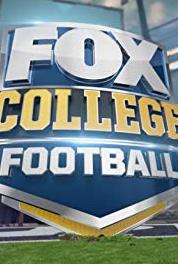 Fox College Football West Virginia at Kansas State (2012– ) Online
