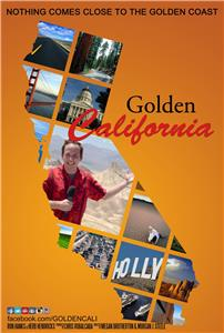 Golden California  Online