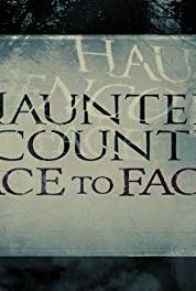 Haunted Encounters: Face to Face Eastern State Penitentiary (2012– ) Online