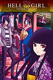 Hell Girl: The Fourth Twilight Someday, Somebody Will... (2017) Online