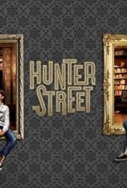 Hunter Street Hide and Seek (2017– ) Online