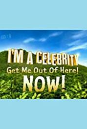 I'm a Celebrity, Get Me Out of Here! NOW! Episode #13.9 (2002– ) Online