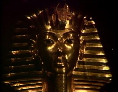 In Search of... The Mummy's Curse (1976–1982) Online