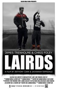 Lairds (2016) Online
