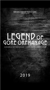 Legend of Gore Orphanage  Online