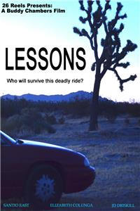 Lessons (2012) Online