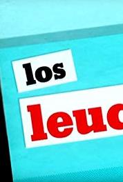Los Leuco Episode dated 2 January 2018 (2015– ) Online