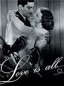 Love Is All: 100 Years of Love & Courtship (2014) Online